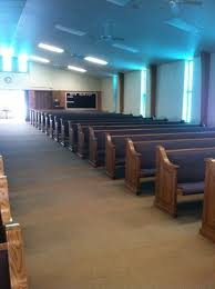 Church Benches Used Church Pews Used Pews Church Chairs For Sale Born Again Pews