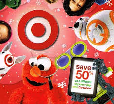 target black friday zoomer target toy book 2015 list 50 off toy target cartwheels
