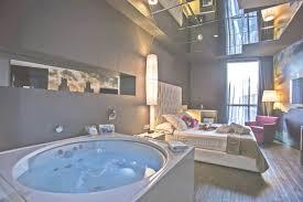 week end avec spa dans la chambre best hotel luxembourg images design trends 2017