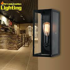Electrical Box For Wall Sconce Sconce Loft Light Box Wall Sconce Work Box Wall Sconce