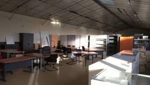 bureau professionnel occasion mobilier de bureau occasion fauteuil bureau jaune lepolyglotte