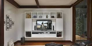 Wall Mount Tv Cabinet Home Design Wall Mounted Tv Cabinets Designs Elegant With 81
