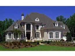 european house plans european house plans 6 crestremodeling