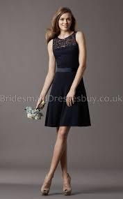 black bridesmaid dresses black bridesmaid dresses dress fa