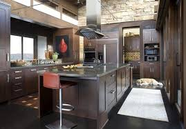 cuisine ultra moderne cuisine ultra moderne ultra design ultra moderne et le modle glossy