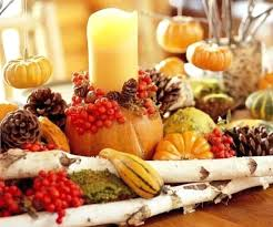 Centerpieces For Thanksgiving Thanksgiving Centerpiece Ideas Fall Decorating Ideas Expert Tips For