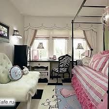 4166 best bedroom paint colors images on pinterest ideas for