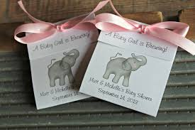Tea Baby Shower Favors by Baby Shower Tea Favors Sorepointrecords