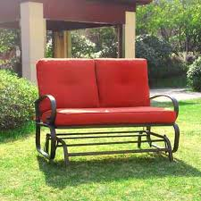 Patio Loveseats Top 10 Best Patio Loveseats In 2017
