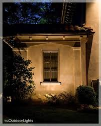 wash lights the outdoor lights atlanta s premier outdoor