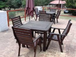 Outdoor Restaurant Chairs Restaurant Furniture Catering Equipment And Restaurant Kitchen