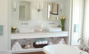 cabinet mirror cabinet bathroom phenomenal mirror cabinet