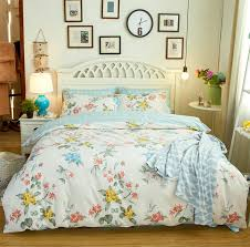 European King Bedroom Sets Online Get Cheap Country Style Beds Aliexpress Com Alibaba Group