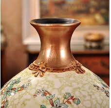 Home Furnishings Decor Vase Store Picture More Detailed Picture About Home Furnishing