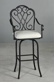 buy french country bar stools u2014 free shipping u2022 barstool comforts