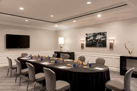 private dining rooms in san francisco boardrooms u0026 ballrooms in san francisco the ritz carlton san