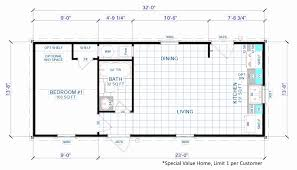 home floor plans for sale mobile home floor plans beautiful new factory direct mobile homes