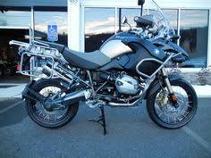 bmw 1200 gs adventure for sale in south africa f1200gs 2014 r1200gs bmw r1200gs f1200gs f1200gs 2015