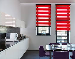 official duorol roller blinds
