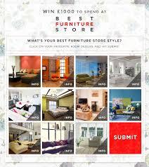 Furniture Marketing Campaigns Social Media Digital Visitor - Marketing ideas for interior designers