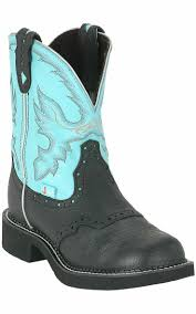 77 best fashion boots images on pinterest cowboy boots