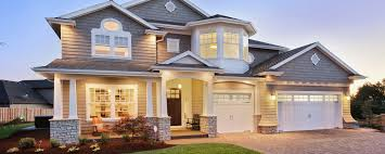 residential and commercial window cleaning in nj and ny