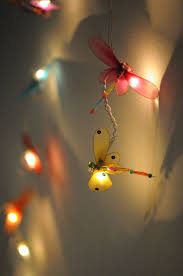best images about patio string lights paper also lantern for
