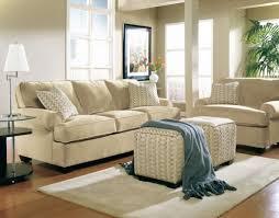 Living Room Lighting Color Light Tan Living Room Crystal Chandelier White Wall Color Black