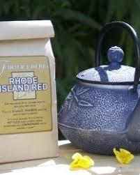 rhode island travel kettle images Farmacy herbs farmacy herbs rhode island red tea evolve apothecary jpg