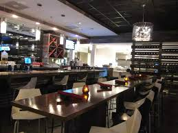 spanish restaurant interior design home design awesome beautiful