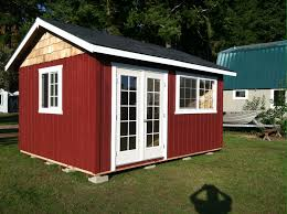 74 best better built barns images on pinterest garden sheds in