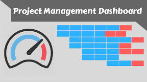 Project Management Excel Templates Free Excel Project Management Dashboard Template Speedometers