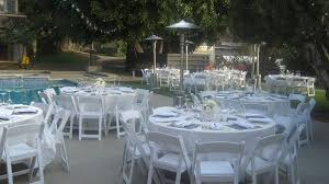 party tent rentals prices wedding tent rental prices williams