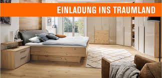 Esszimmer St Le Ohne Polster Das Möbel Und Küchenhaus In Ingolstadt Schuster Home Company