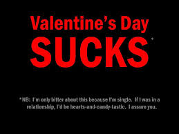 I Hate Valentines Day Meme - i hate valentine s day home facebook