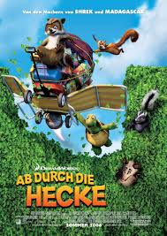 hedge movie poster 8 11 imp awards