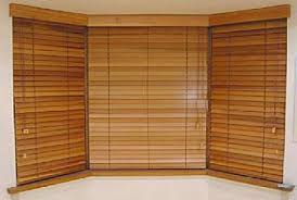 venetian blinds design ideas u0026 decors