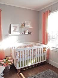 21 best nursery images on pinterest nursery ideas nursery