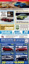performance lexus of dayton 18 best subaru of dayton images on pinterest subaru car and