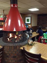 Fire Pit Pizza - in praise of old favorites crystal lake pizza hut jill cataldo