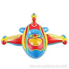 siege gonflable bébé vogue siège gonflable bébé enfant piscine plage chaise