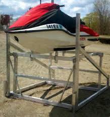 Backyard Ski Lift Jr Fabrication Photo Gallery