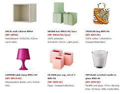 Table Lamp Ikea Malaysia Ikea Malaysia Sale 2017 Getpaidforphotos Com