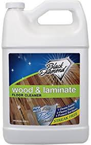 amazon com absorbent microfiber mop for hardwood laminate