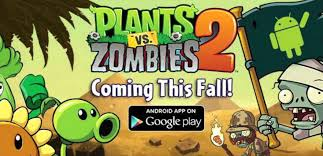 plant vs apk mod plants vs zombies 2 mod apk v6 5 1 unlimited gems coins android