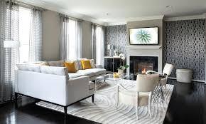 interior home design magazine interior home design magazine decor magazines govtjobs me