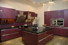 Kitchen Cabinets Ideas  Kitchen Cabinet Varnish Inspiring - Kitchen cabinet varnish