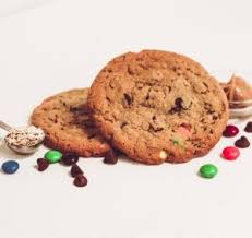 Decorated Gourmet Cookies Carson U0027s Cookie Fix U2013 Get Your Fix