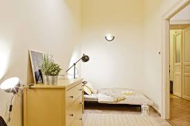 cozy room in a beutiful apartment center budapest room for rent