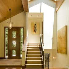 Interior Design Forums by Forum Phi Architecture Interiors And Planning Aspen